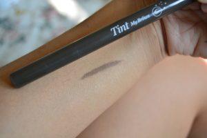 ดินสอเขียนคิ้ว รุ่น Tint My Brows