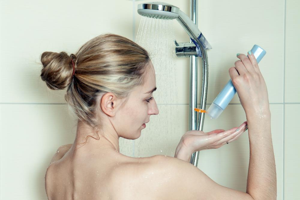 10 ครีมอาบน้ำกลิ่นหอม น่าดม ยิ่งใช้ยิ่งห๊อมหอมมม